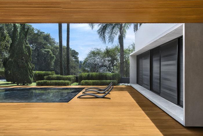 studio guilherme torres residence sao paulo 1