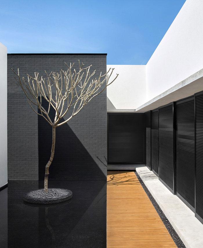 studio guilherme torres residence sao paulo 14