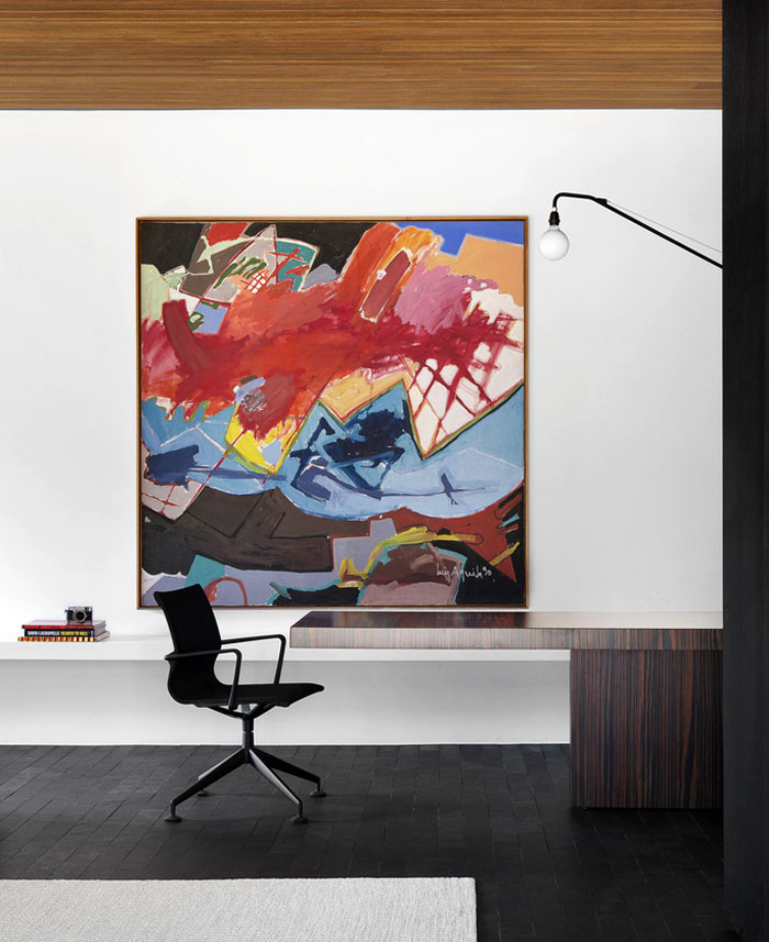 studio guilherme torres residence sao paulo 15