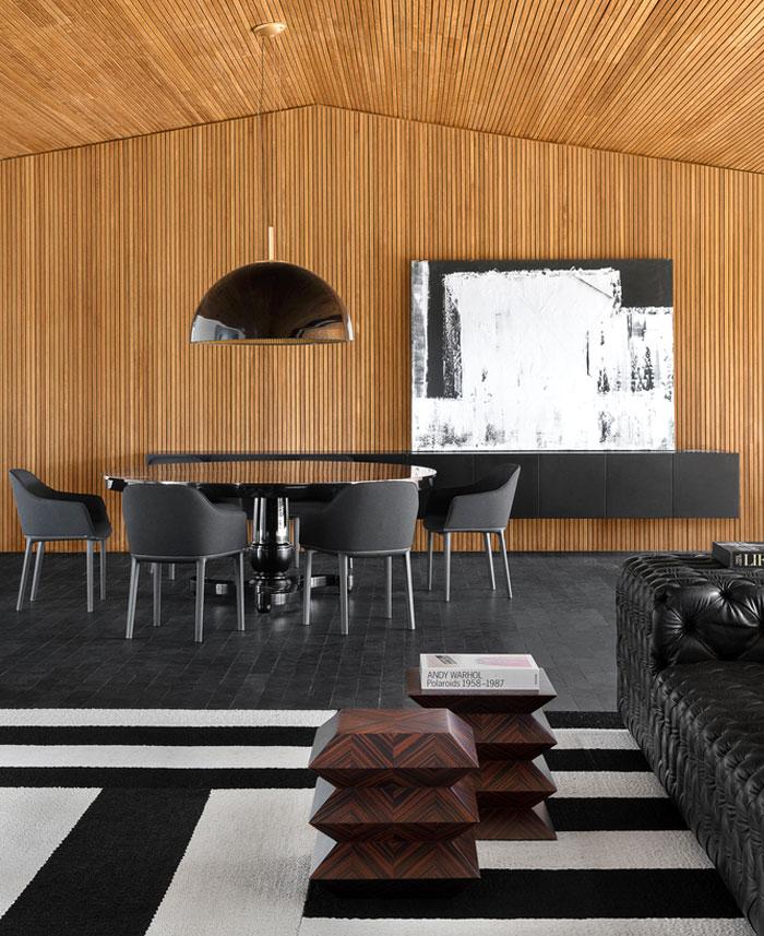 studio guilherme torres residence sao paulo 16
