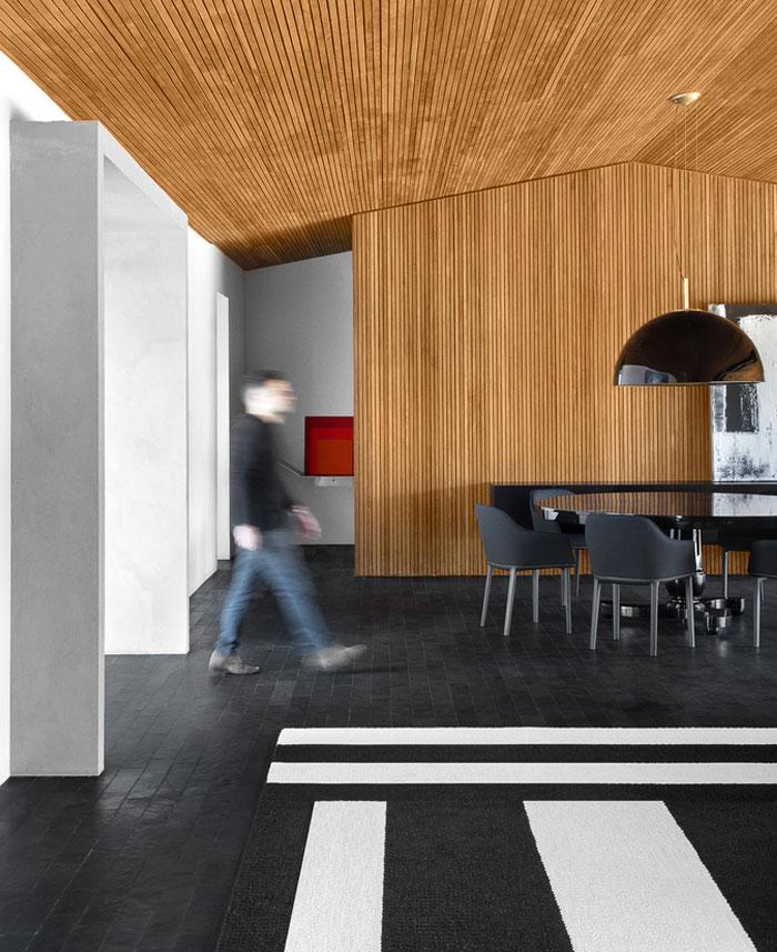 studio guilherme torres residence sao paulo 17