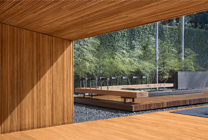 studio guilherme torres residence sao paulo 2