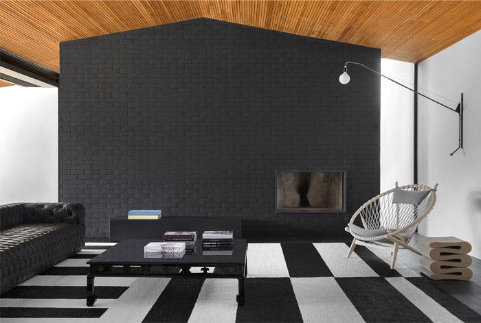 studio guilherme torres residence sao paulo 3