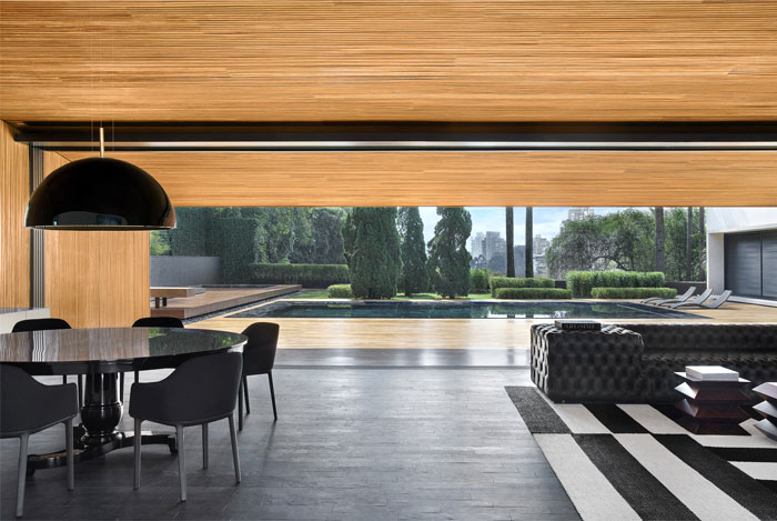 studio guilherme torres residence sao paulo 5