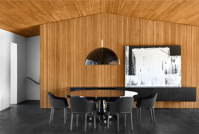 studio guilherme torres residence sao paulo 6