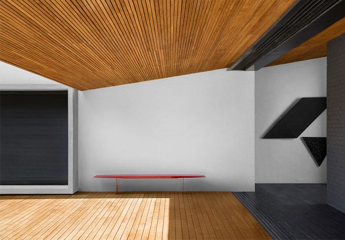 studio guilherme torres residence sao paulo 7