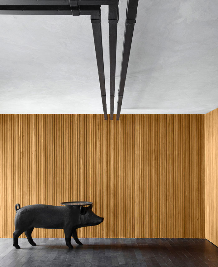 studio guilherme torres residence sao paulo 8