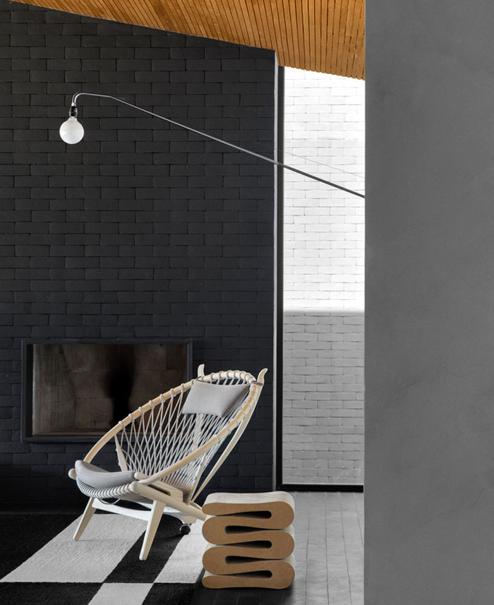 studio guilherme torres residence sao paulo 9