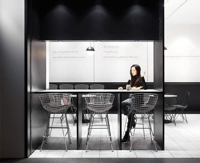 tfd restaurant 14