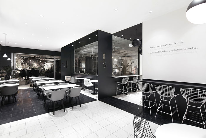 tfd restaurant 18
