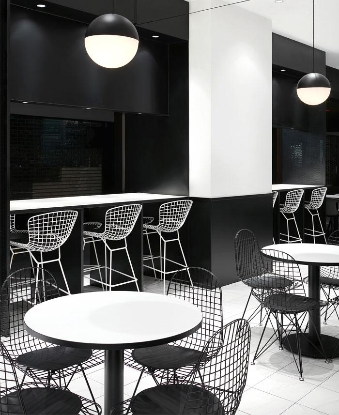 tfd restaurant 21