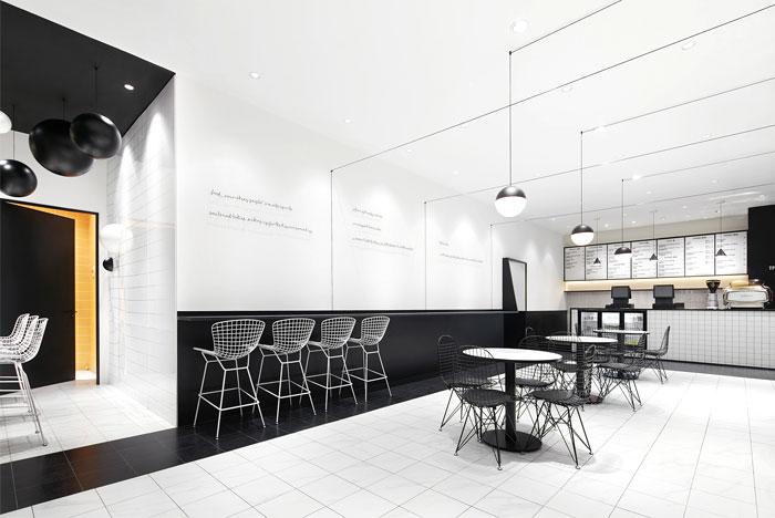 tfd restaurant 22