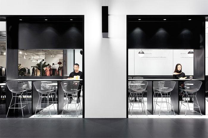 tfd restaurant 3