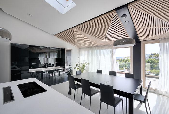 apartment autori architects 12