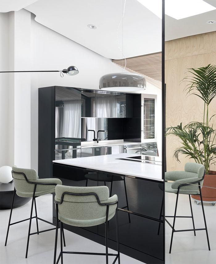 apartment autori architects 13