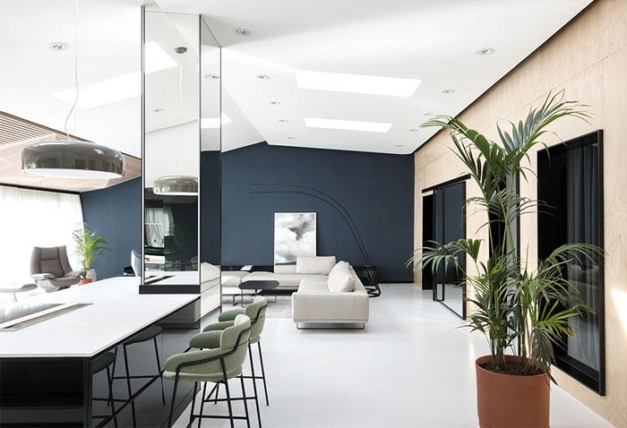 apartment autori architects 17