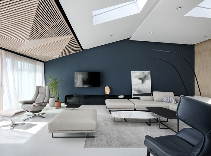 apartment autori architects 18