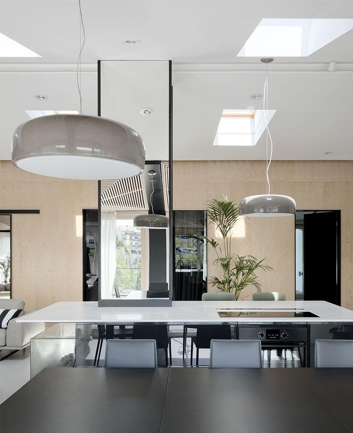 apartment autori architects 20