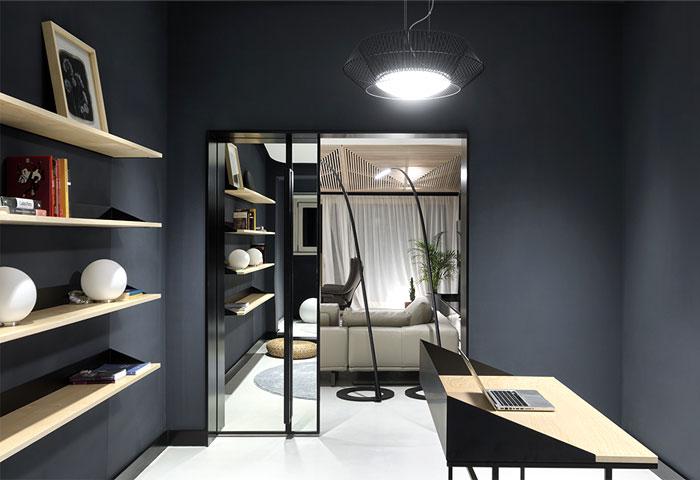 apartment autori architects 4