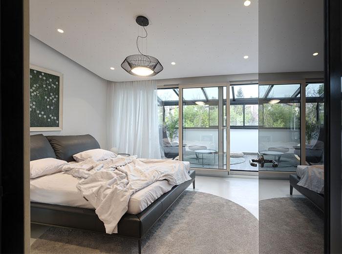 apartment autori architects 8