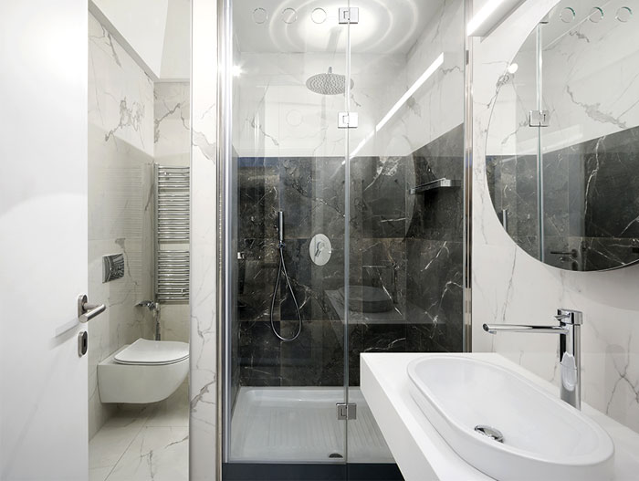 apartment autori architects 9