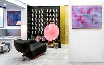 art studio space 338x212