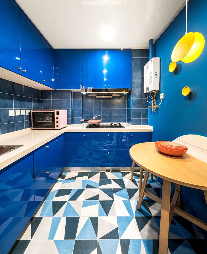 art studio space topos design 18