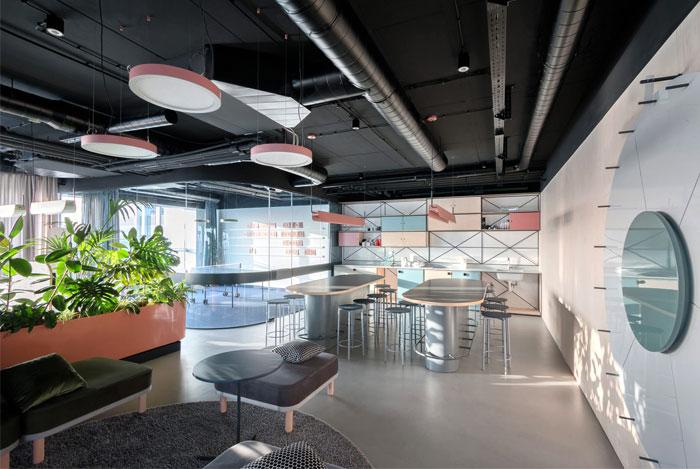 autori Office catena media serbia 6