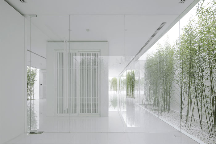bamboo garden shopping mall 13