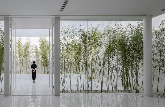 bamboo garden shopping mall 14