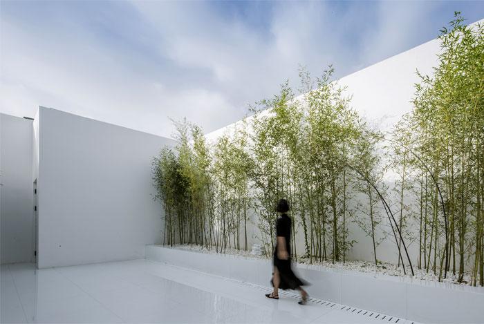 bamboo garden shopping mall 15