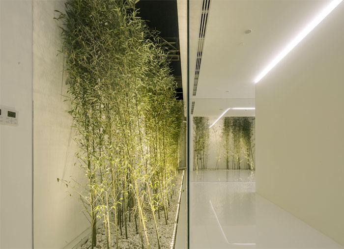 bamboo garden shopping mall 18