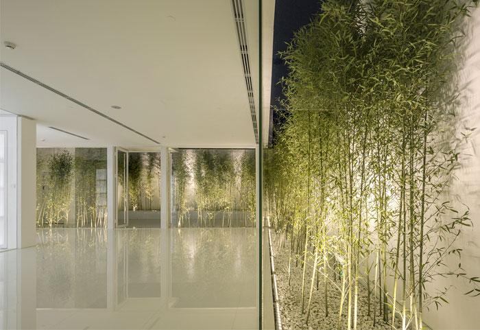 bamboo garden shopping mall 19