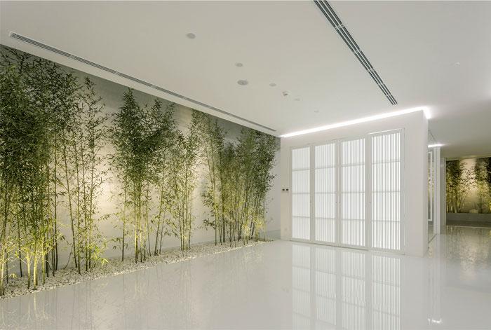bamboo garden shopping mall 20