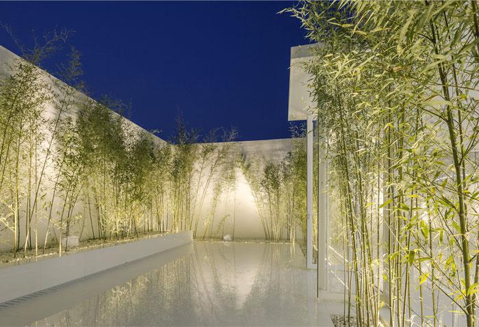 bamboo garden shopping mall 21