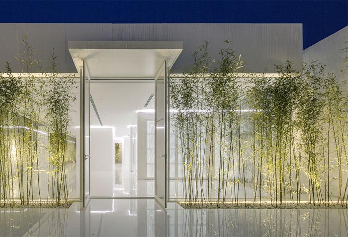 bamboo garden shopping mall 22