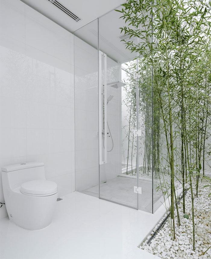bamboo garden shopping mall 23