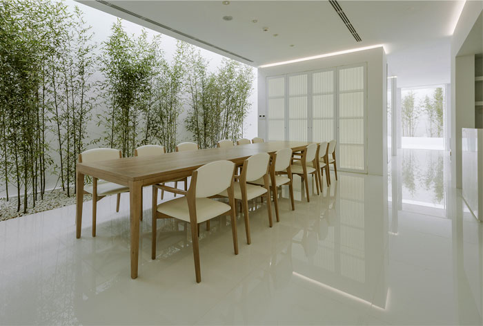 bamboo garden shopping mall 5