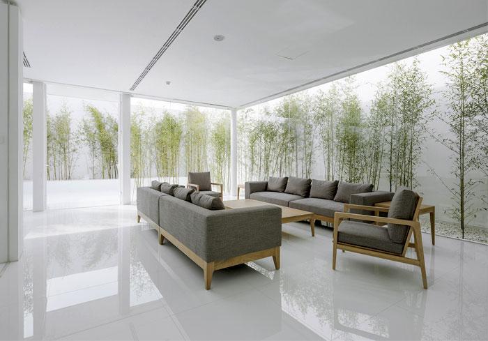 bamboo garden shopping mall 6