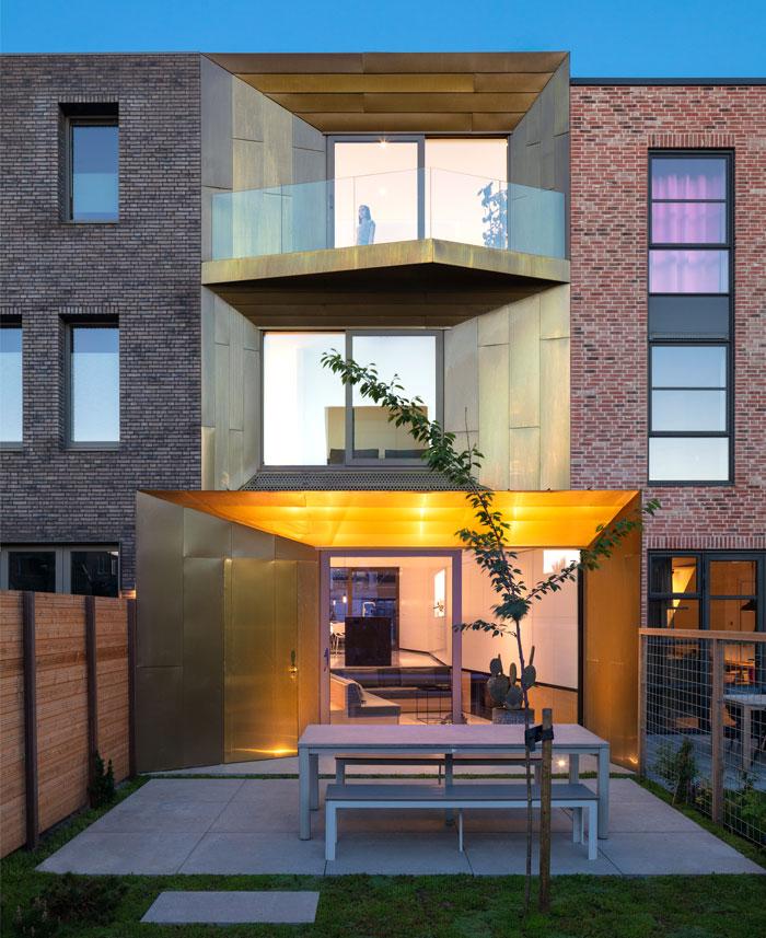 brass house amsterdam mopet architecten 1