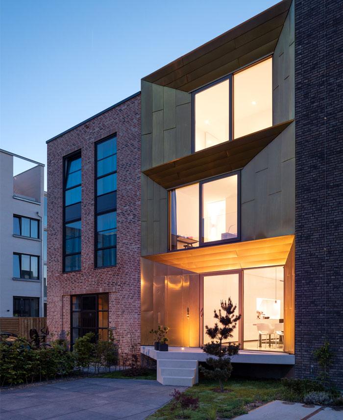 brass house amsterdam mopet architecten 3