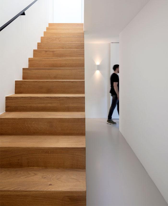 brass house amsterdam mopet architecten 8