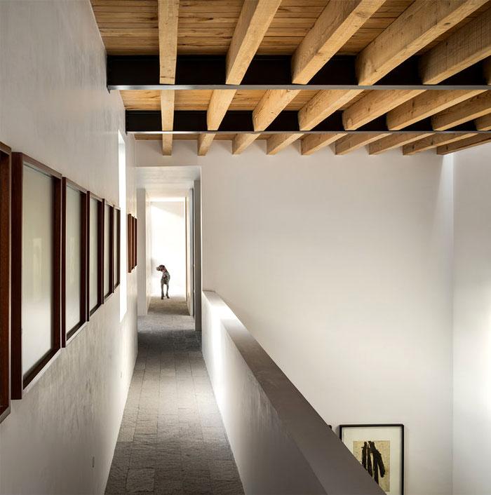 casa la quinta mexico perez palacios arquitectos asociados 14