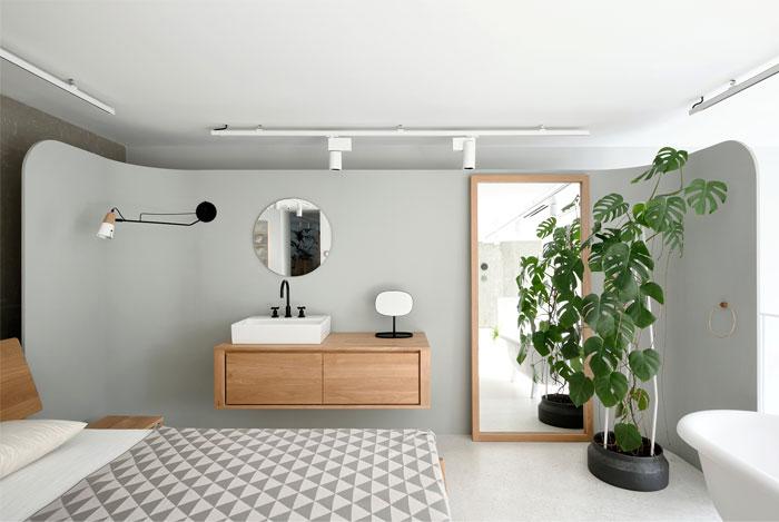 furniture showroom autori architects 3
