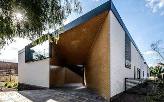 house a4estudio 338x212