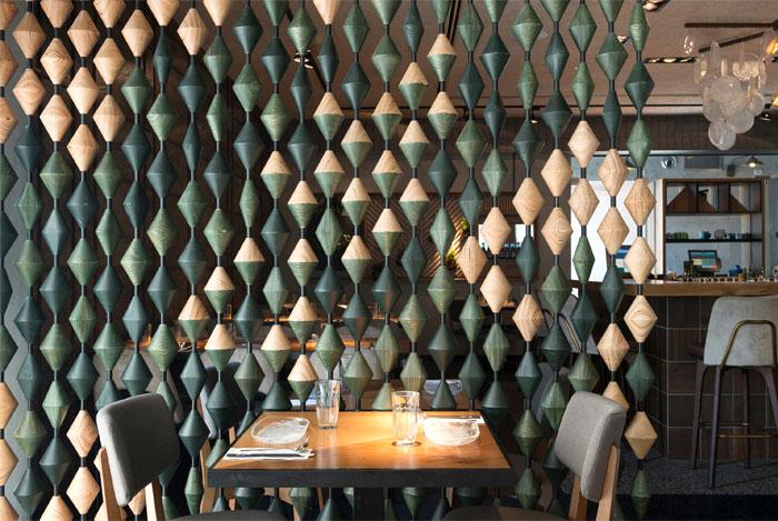 omy design nooch restaurant 14