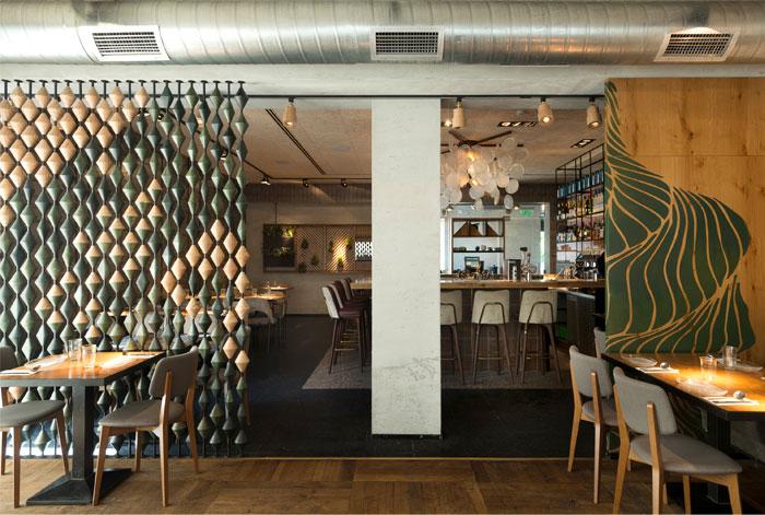 omy design nooch restaurant 15