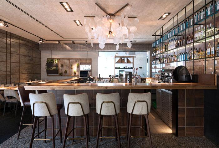 omy design nooch restaurant 16