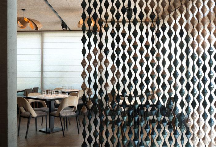 omy design nooch restaurant 17