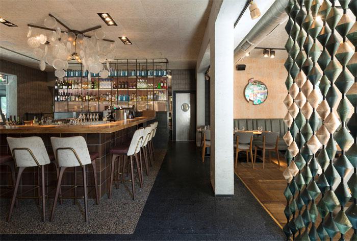 omy design nooch restaurant 18